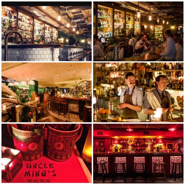 Sydney Bars.jpg