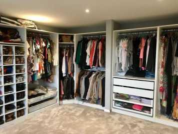 wardrobe detox 2
